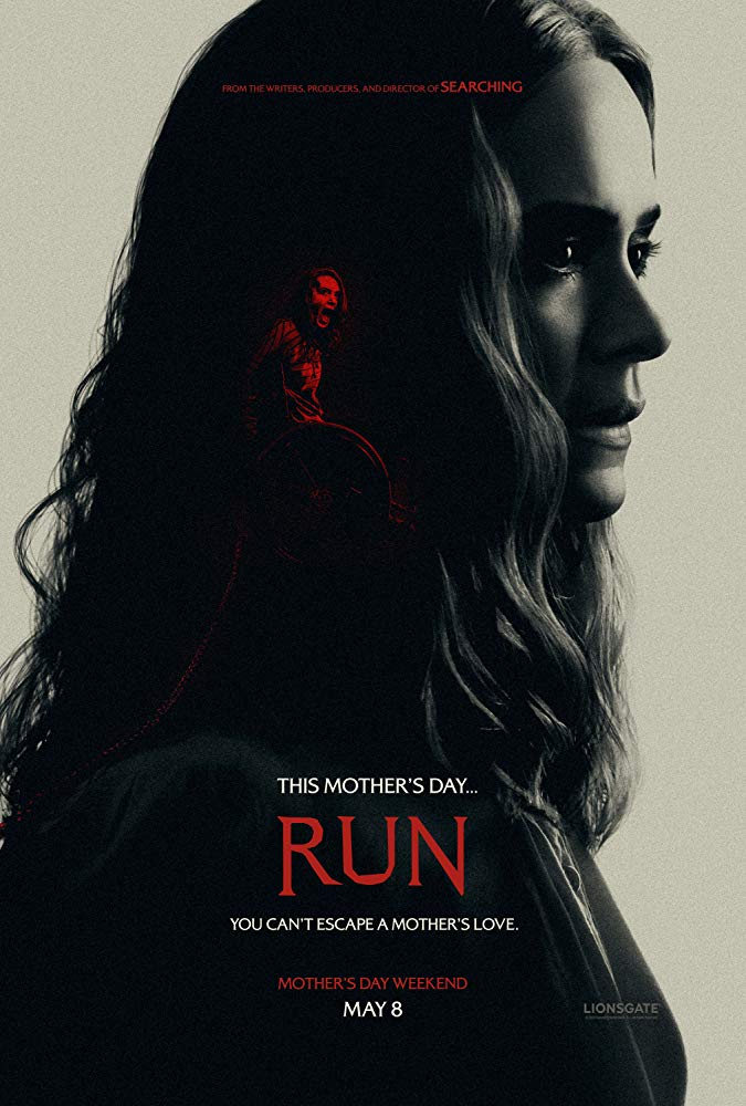 Run Review