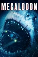 Megalodon (2018)