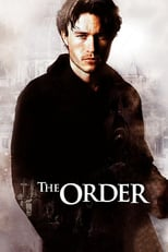 The Order (2003)