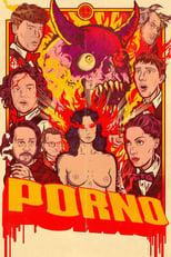Porno (2020)