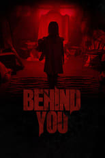 Behind You (2020)
