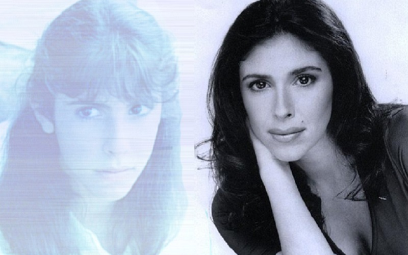 Interview with Scream Queen Felissa Rose