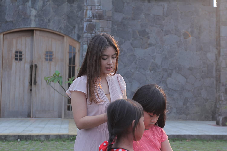 Movie Photo