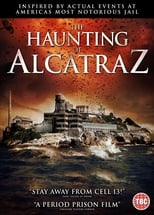 The Haunting of Alcatraz (2020)