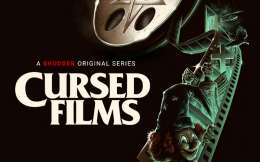 cursed-films-proves-that-evil-lives-among-us
