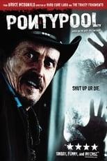 Pontypool (2009)