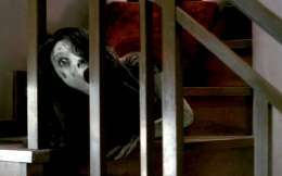 Ju-On: The Grudge (2002) Review