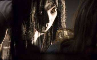 the-grudge-2004-review