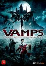 Vamps (2017)