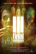 Ill: Final Contagium (2019)