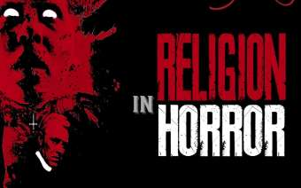 faith-and-terror-how-religion-impacts-horror-films