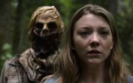 The Forest (2016) Review