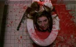 The House on Sorority Row (1983) Review