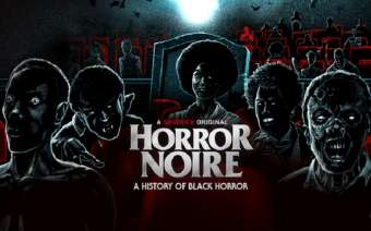 horror-noire-a-history-of-black-horror