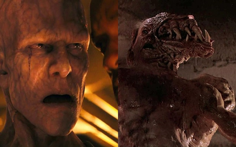 What We Lost: How CGI Hurt Horror