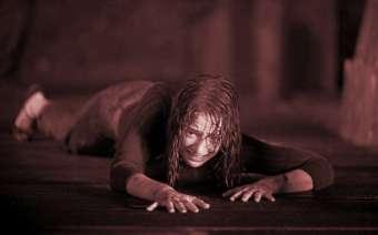 Six Cliche Horror Movie Victims
