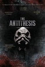 The Antithesis (2017)