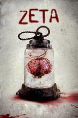 Zeta: When the Dead Awaken (2019)