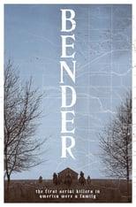 Bender (2016)