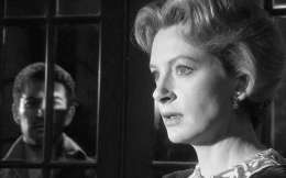 The Innocents (1961) Review