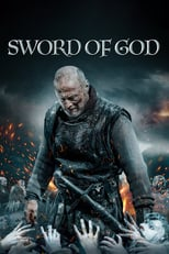 Sword of God (2018)