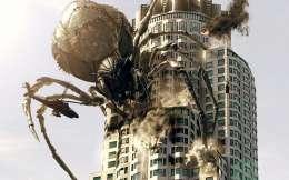 big-ass-spider-2013-review
