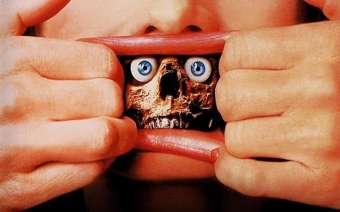 Dead Alive (1992) Review