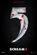 Scream 5 (2021)