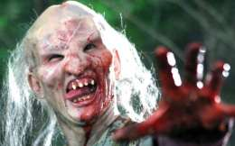 Wrong Turn 3: Left for Dead (2009) Review