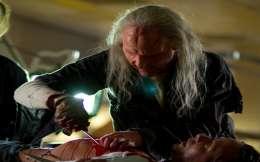 Wrong Turn 4: Bloody Beginnings (2011) Review