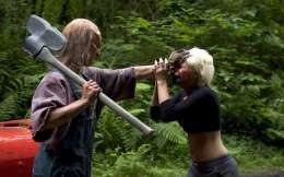 wrong-turn-2-dead-end-2007-review