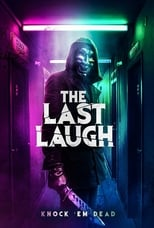 The Last Laugh (2020)