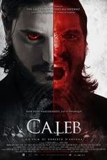 Caleb (2020)