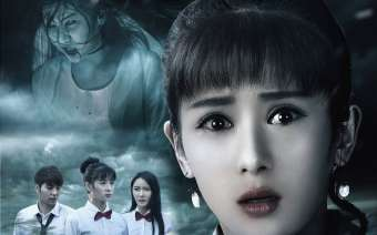 chinese-horror-explained-ep-02---haunted-graduation-photo-series