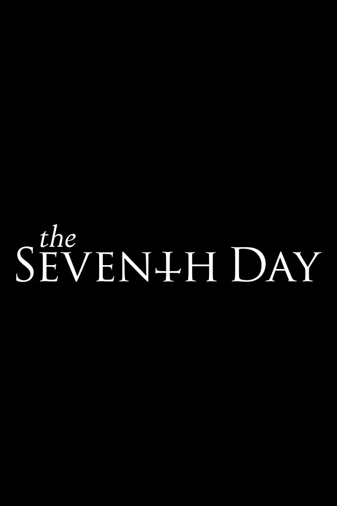 The Seventh Day (2020)