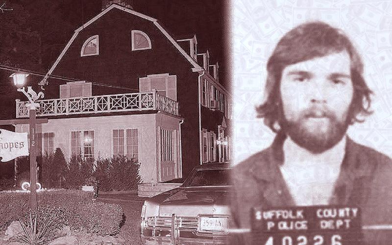 All 22 Amityville Movies Reviewed