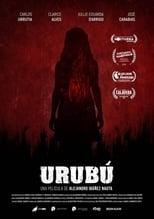 Urubú (2020)