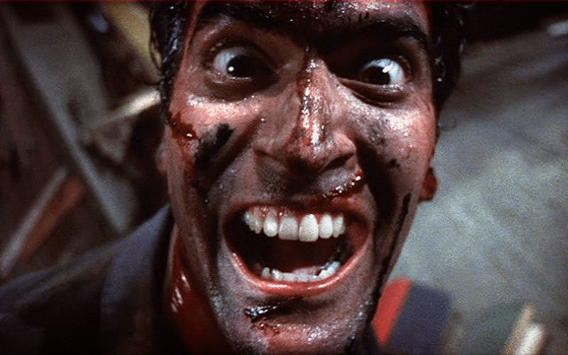 27 All Time Best Horror Comedies