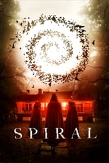 Spiral Review