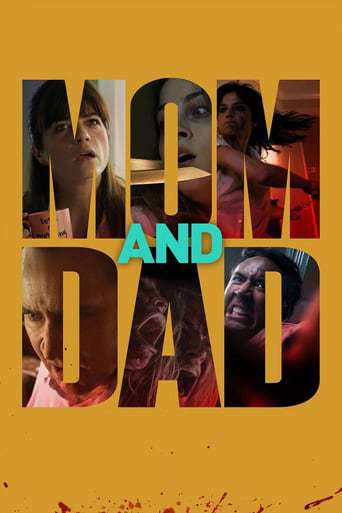 Mom and Dad Review