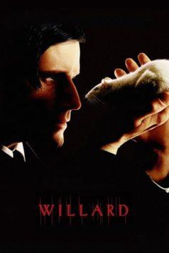 Willard 2003 Review