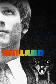 Willard Review