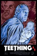 Teething (2020)