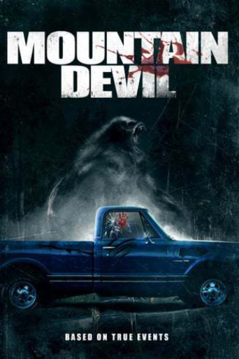 Mountain Devil (2017)