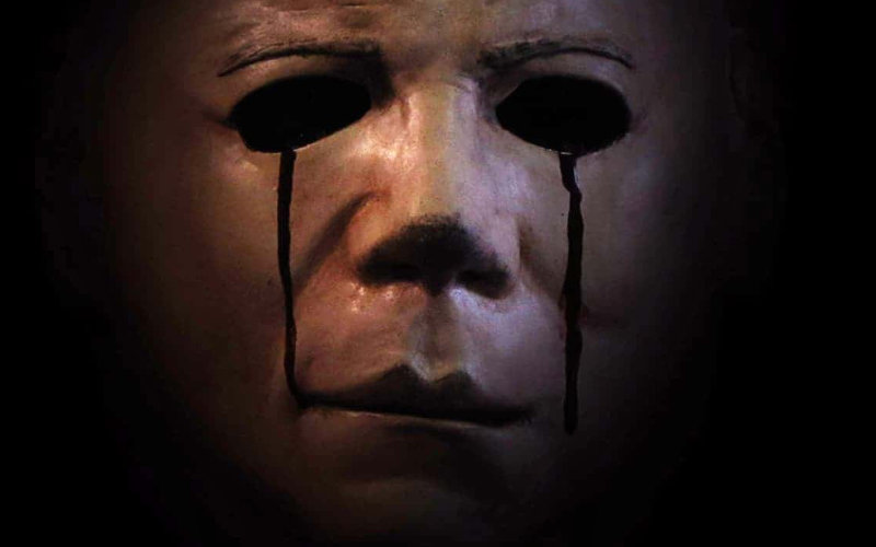 Halloween 2 (1981) Review