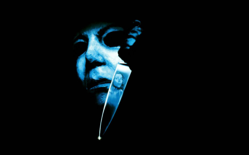 Halloween 6: The Curse of Michael Myers (1995) Review