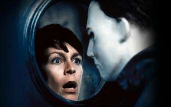 Halloween: H20 (1998) Review