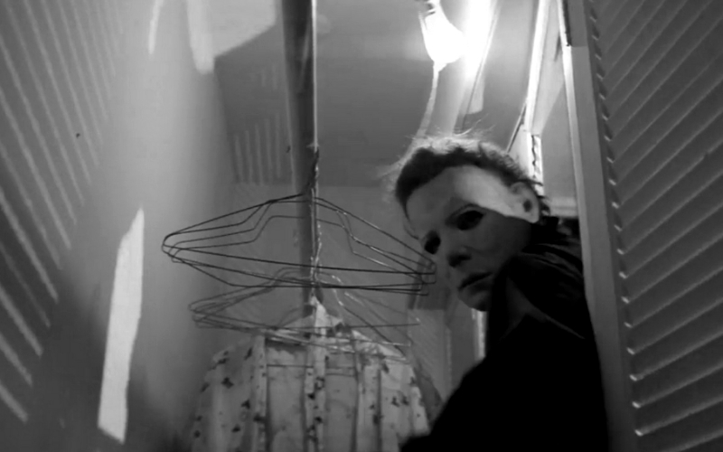 Halloween (1978) Review