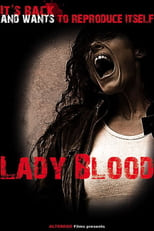 Lady Blood (2008)