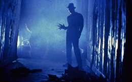 The Nightmare on Elm Street Franchise Ranked Worst to First